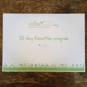 30-day-transition-program-web